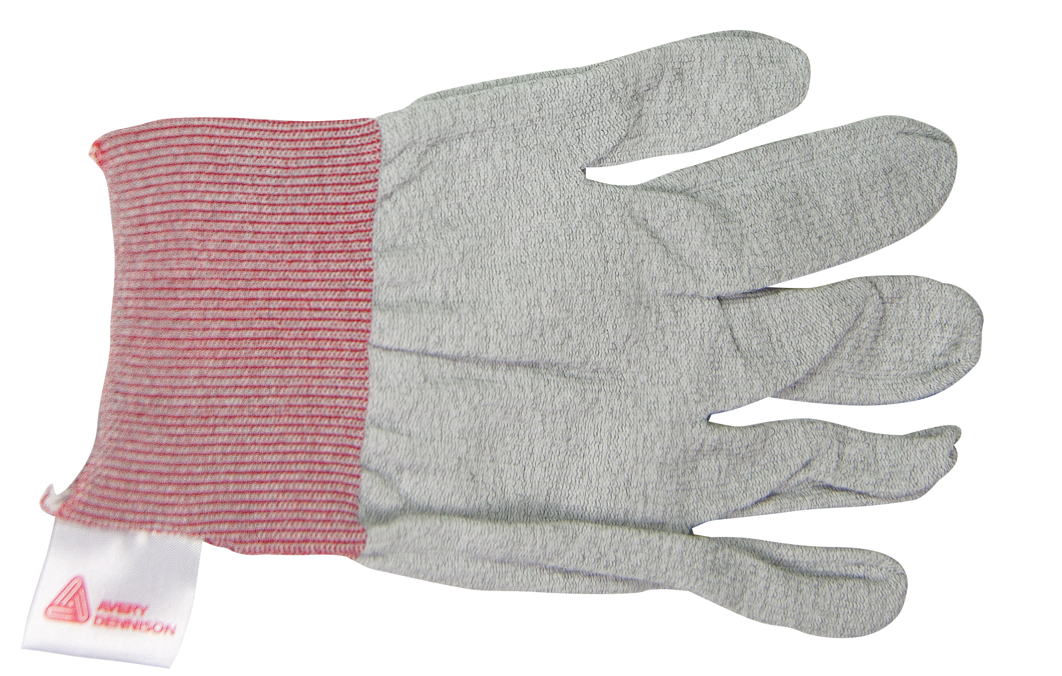 Vinyl application gloves