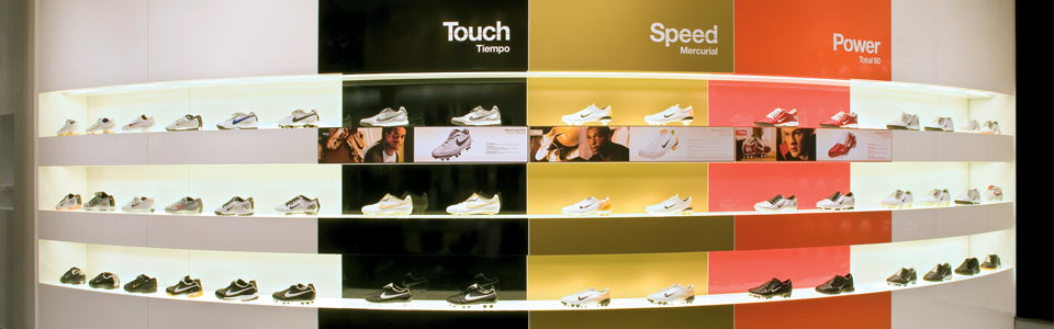 Solutions-Nike-store-POP-display-960x300